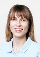 Frau Dr. Marta Fontolliet